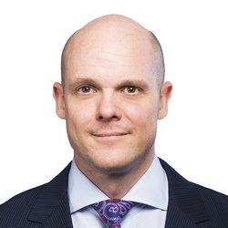 Justin Gardinier