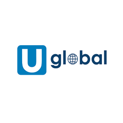 Uglobal Staff