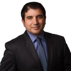 Hristo  Vasilev
