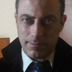 Stilianos Proestakis