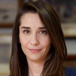 Anna Gkogka